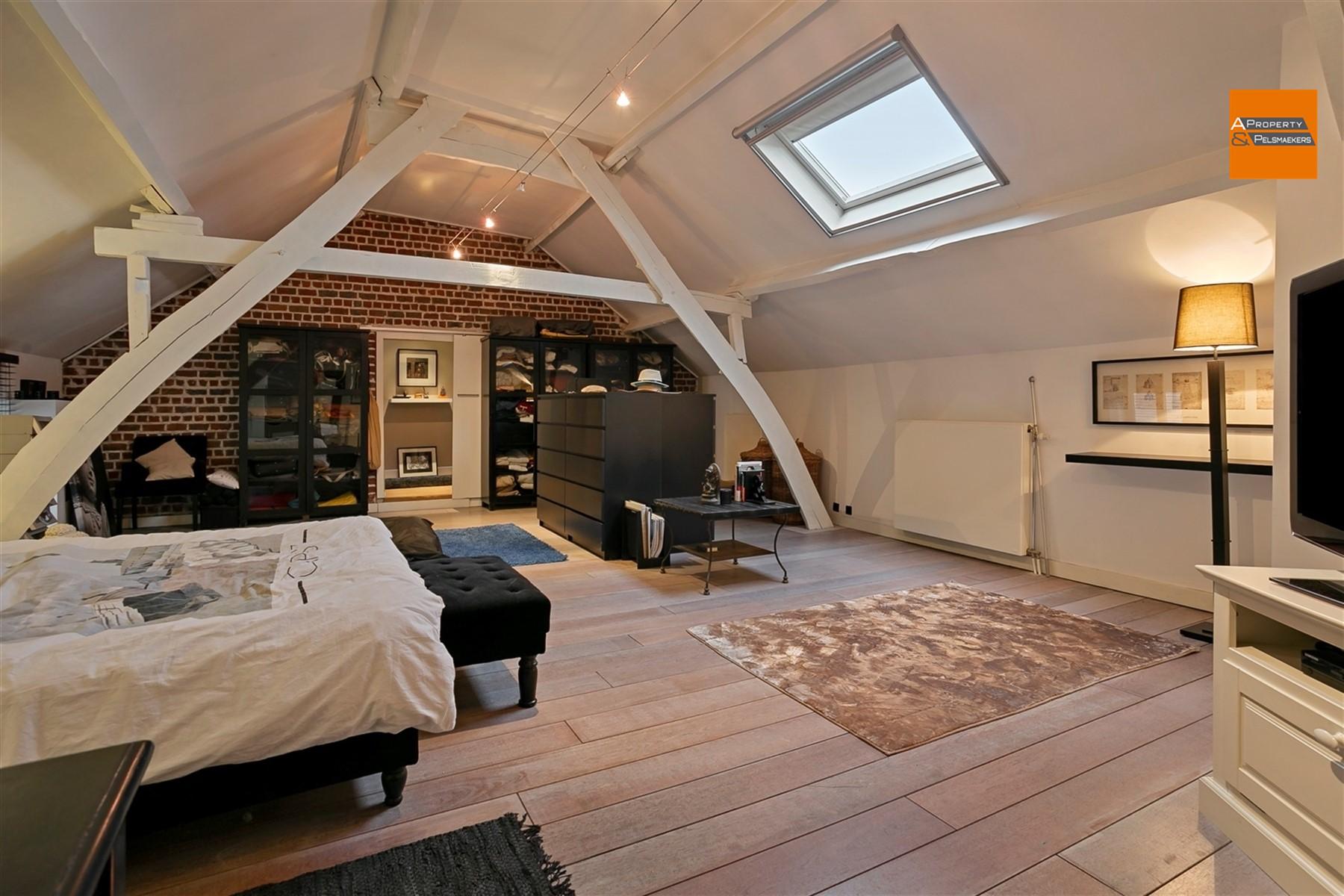 Image 25 : Farmhouse IN 3078 MEERBEEK (Belgium) - Price 638.000 €