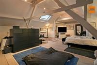 Image 26 : Farmhouse IN 3078 MEERBEEK (Belgium) - Price 638.000 €