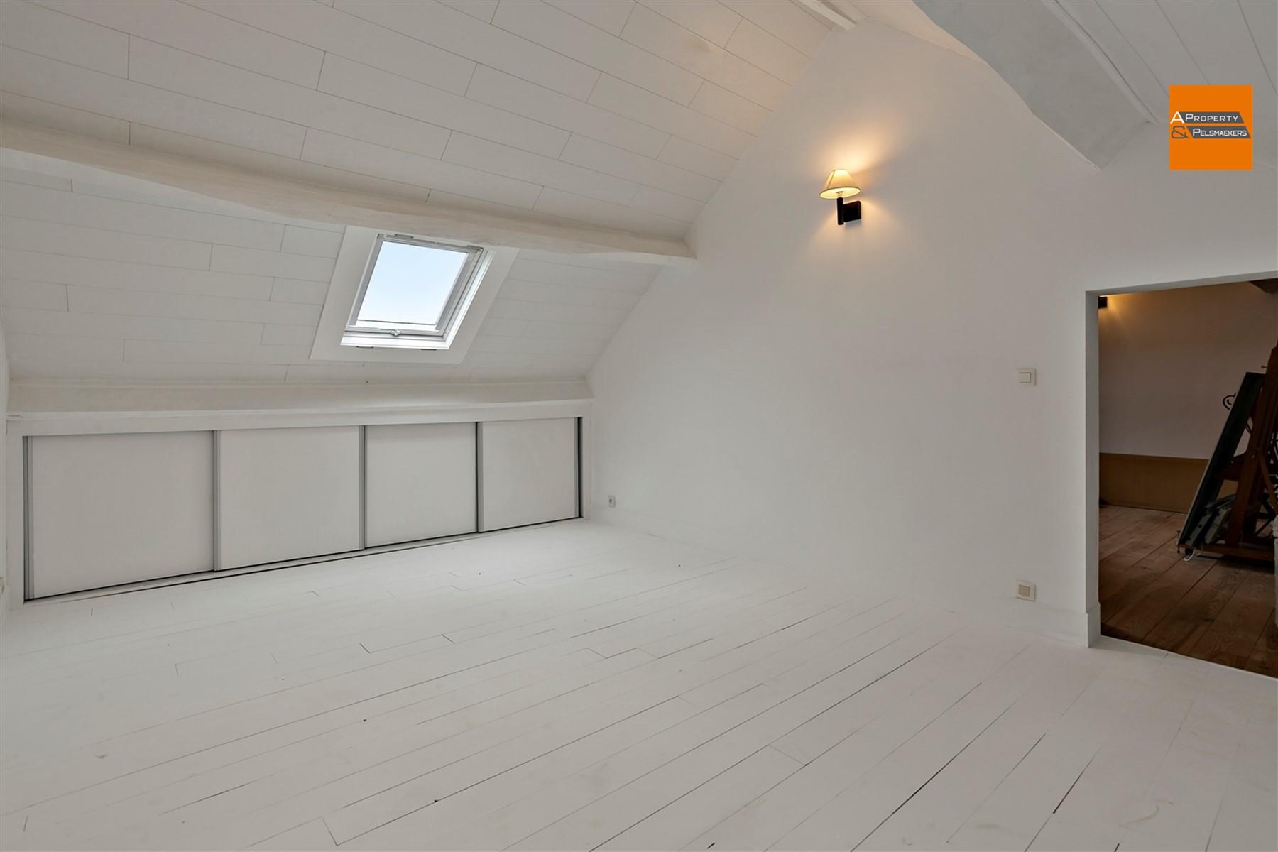 Image 28 : Fermette à 3078 MEERBEEK (Belgique) - Prix 638.000 €