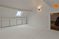 Image 28 : Farmhouse IN 3078 MEERBEEK (Belgium) - Price 638.000 €