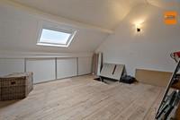 Image 29 : Farmhouse IN 3078 MEERBEEK (Belgium) - Price 638.000 €