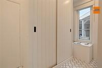 Image 30 : Farmhouse IN 3078 MEERBEEK (Belgium) - Price 638.000 €