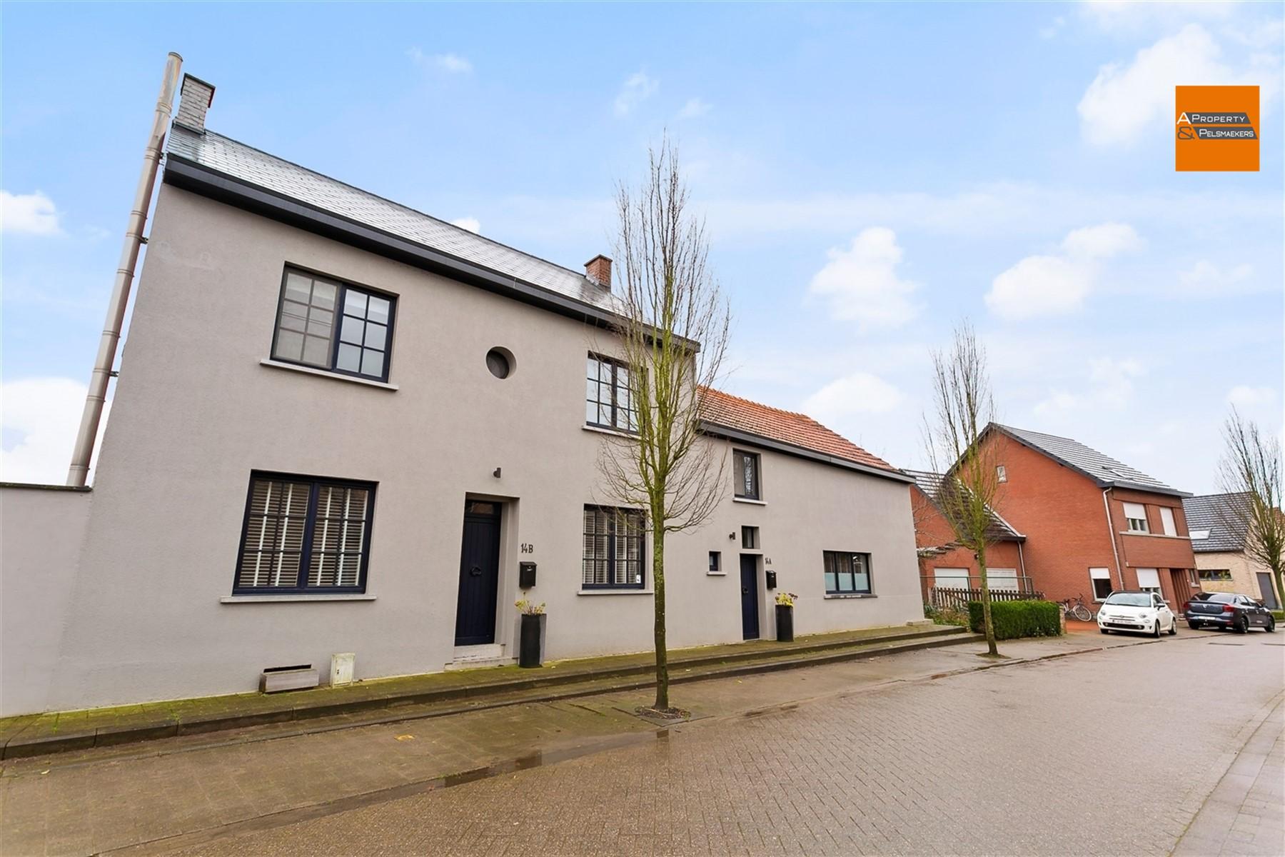 Image 31 : Farmhouse IN 3078 MEERBEEK (Belgium) - Price 638.000 €