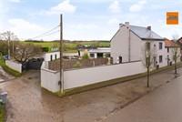 Image 32 : Farmhouse IN 3078 MEERBEEK (Belgium) - Price 638.000 €