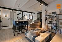 Image 1 : Farmhouse IN 3078 MEERBEEK (Belgium) - Price 638.000 €