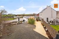 Image 33 : Farmhouse IN 3078 MEERBEEK (Belgium) - Price 638.000 €