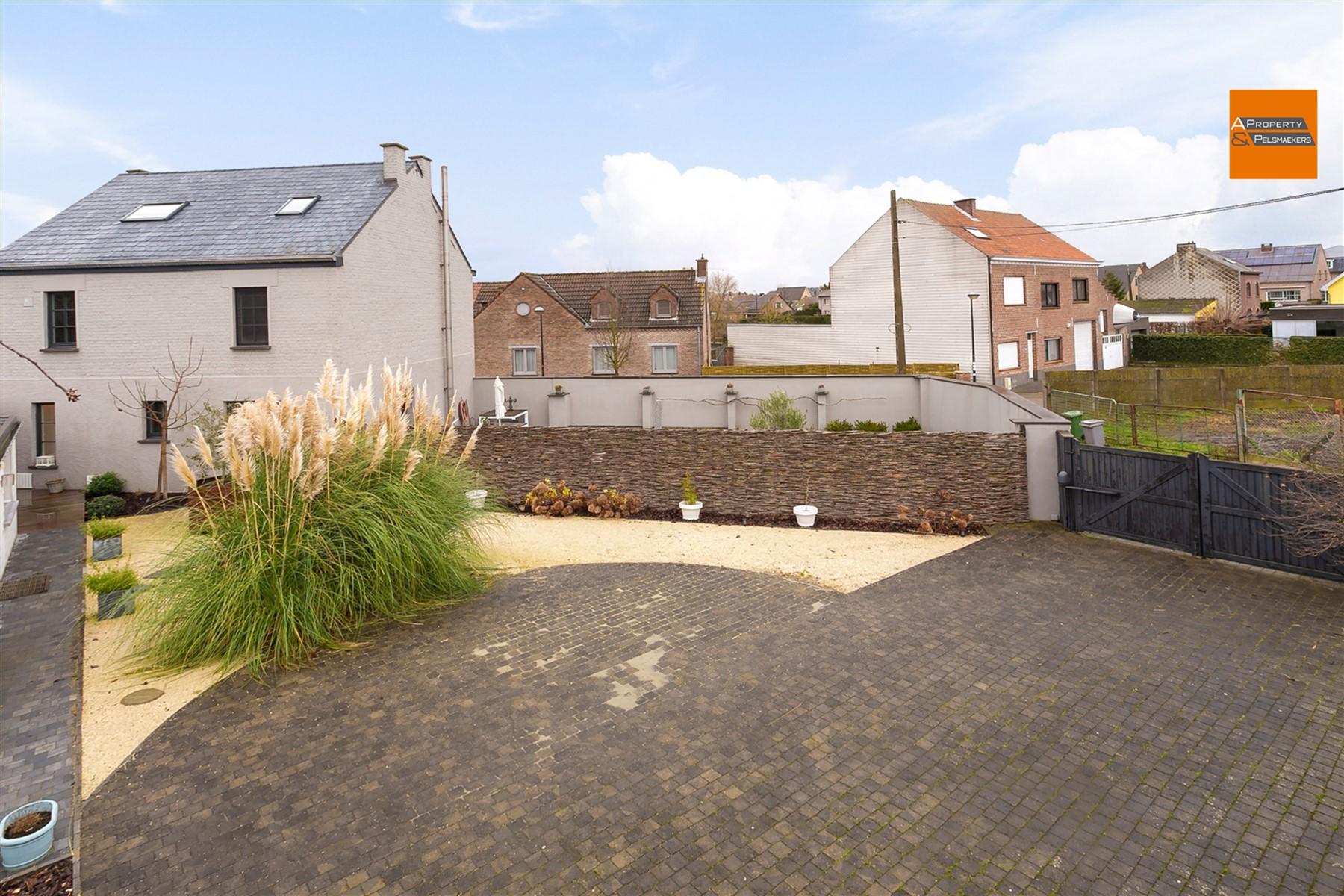 Image 34 : Farmhouse IN 3078 MEERBEEK (Belgium) - Price 638.000 €