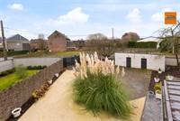 Image 35 : Farmhouse IN 3078 MEERBEEK (Belgium) - Price 638.000 €