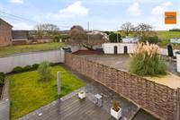 Image 36 : Farmhouse IN 3078 MEERBEEK (Belgium) - Price 638.000 €