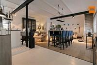Image 2 : Farmhouse IN 3078 MEERBEEK (Belgium) - Price 638.000 €
