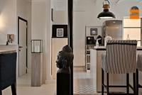 Image 3 : Farmhouse IN 3078 MEERBEEK (Belgium) - Price 638.000 €