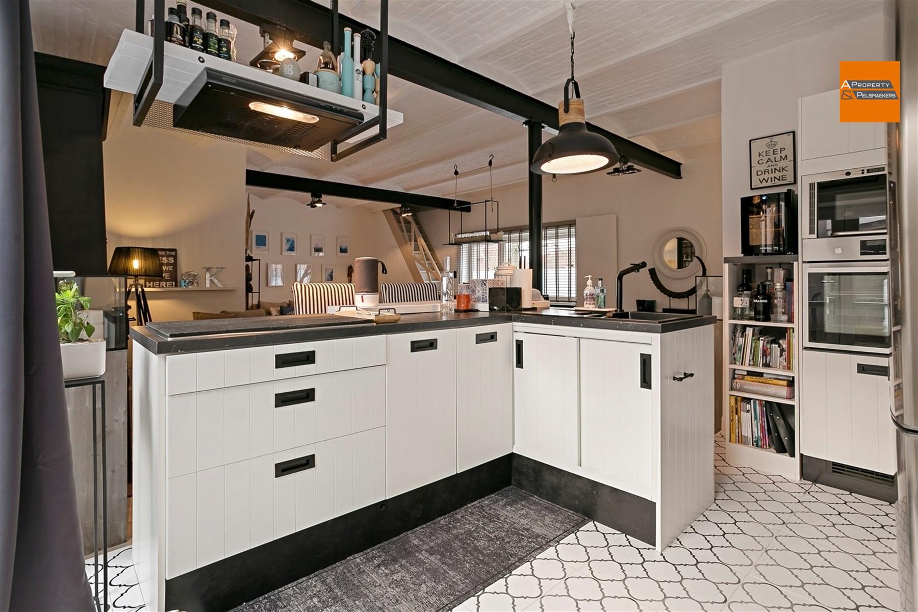 Image 4 : Farmhouse IN 3078 MEERBEEK (Belgium) - Price 638.000 €