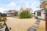Image 7 : Farmhouse IN 3078 MEERBEEK (Belgium) - Price 638.000 €