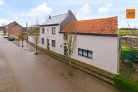 Image 8 : Farmhouse IN 3078 MEERBEEK (Belgium) - Price 638.000 €