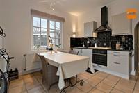 Image 11 : Farmhouse IN 3078 MEERBEEK (Belgium) - Price 638.000 €