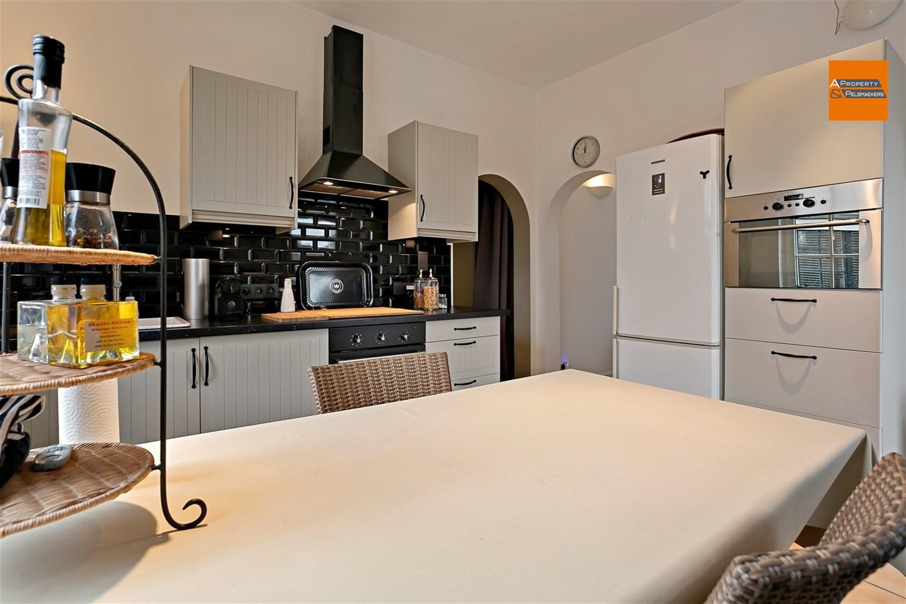 Image 12 : Farmhouse IN 3078 MEERBEEK (Belgium) - Price 638.000 €