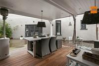 Image 13 : Farmhouse IN 3078 MEERBEEK (Belgium) - Price 638.000 €