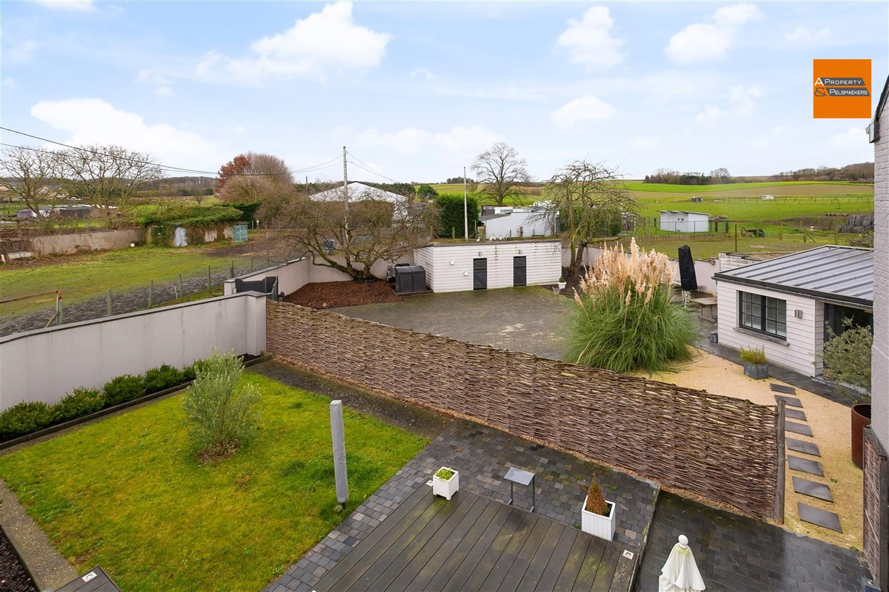 Image 15 : Farmhouse IN 3078 MEERBEEK (Belgium) - Price 638.000 €