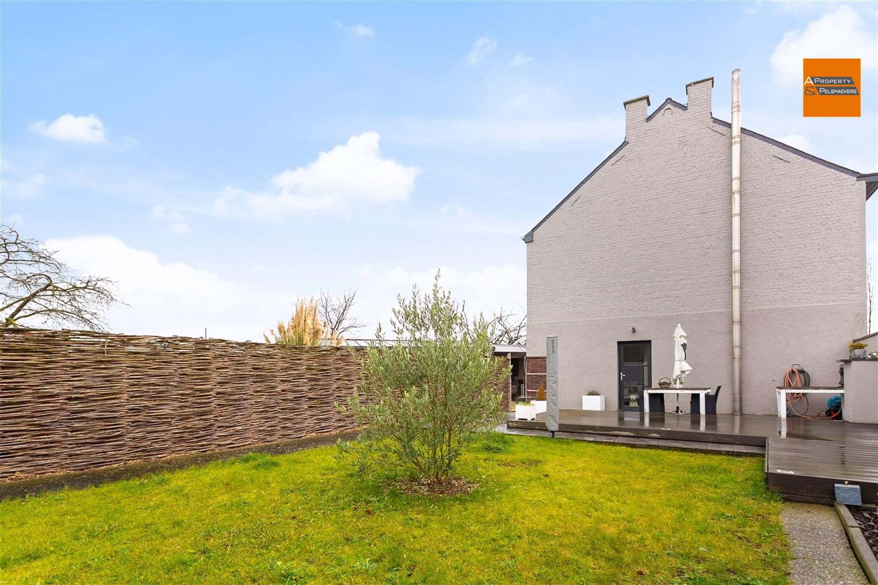 Image 16 : Farmhouse IN 3078 MEERBEEK (Belgium) - Price 638.000 €