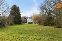 Foto 1 : Villa in 1950 KRAAINEM (België) - Prijs € 1.090.000