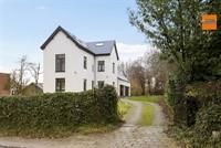 Foto 2 : Villa in 1950 KRAAINEM (België) - Prijs € 1.090.000