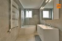 Foto 19 : Huis in 1930 ZAVENTEM (België) - Prijs € 468.000