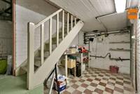 Foto 24 : Huis in 1930 ZAVENTEM (België) - Prijs € 468.000