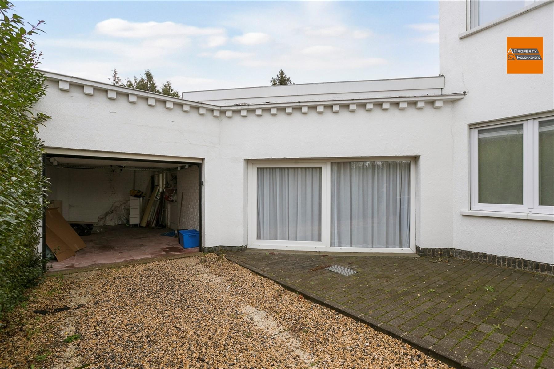 Foto 25 : Huis in 1930 ZAVENTEM (België) - Prijs € 468.000