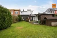Foto 28 : Huis in 1930 ZAVENTEM (België) - Prijs € 468.000