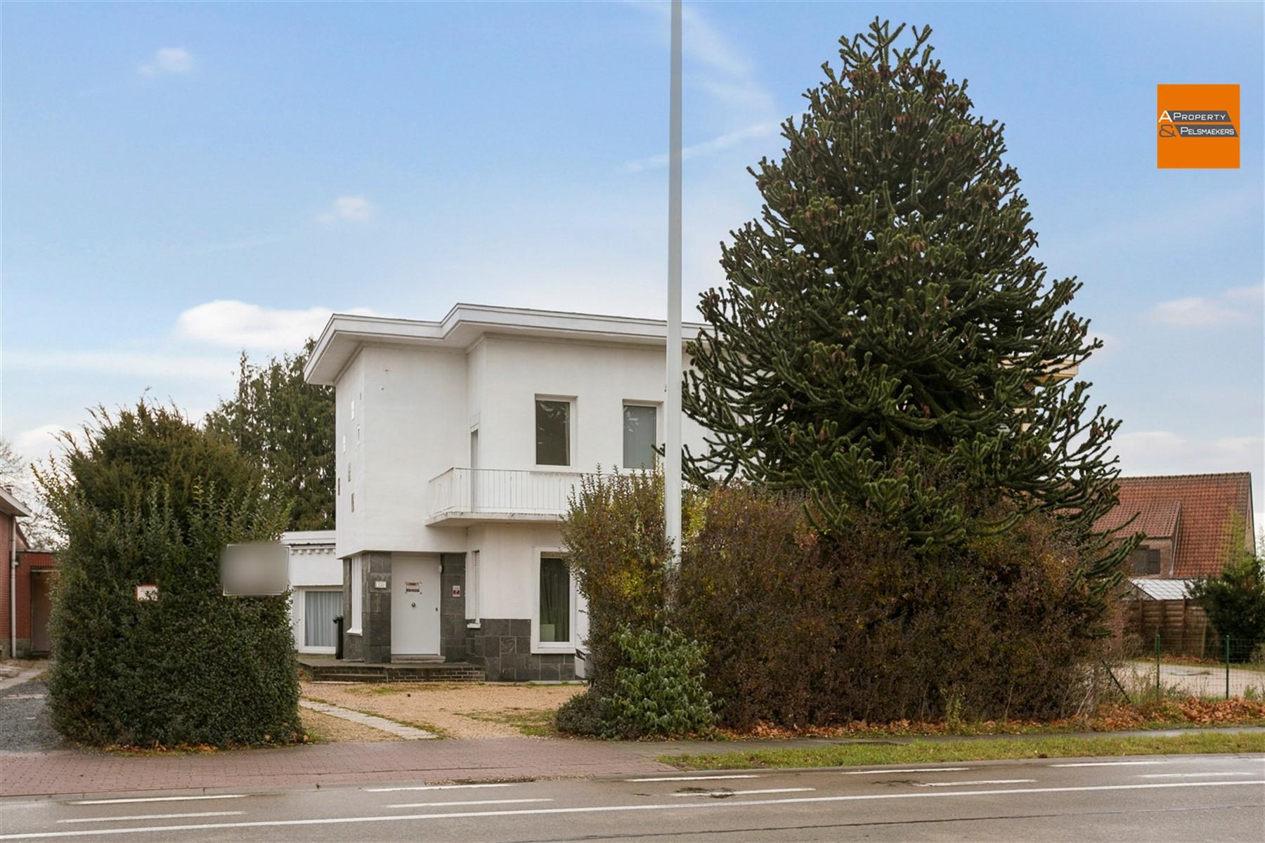 Foto 29 : Huis in 1930 ZAVENTEM (België) - Prijs € 468.000
