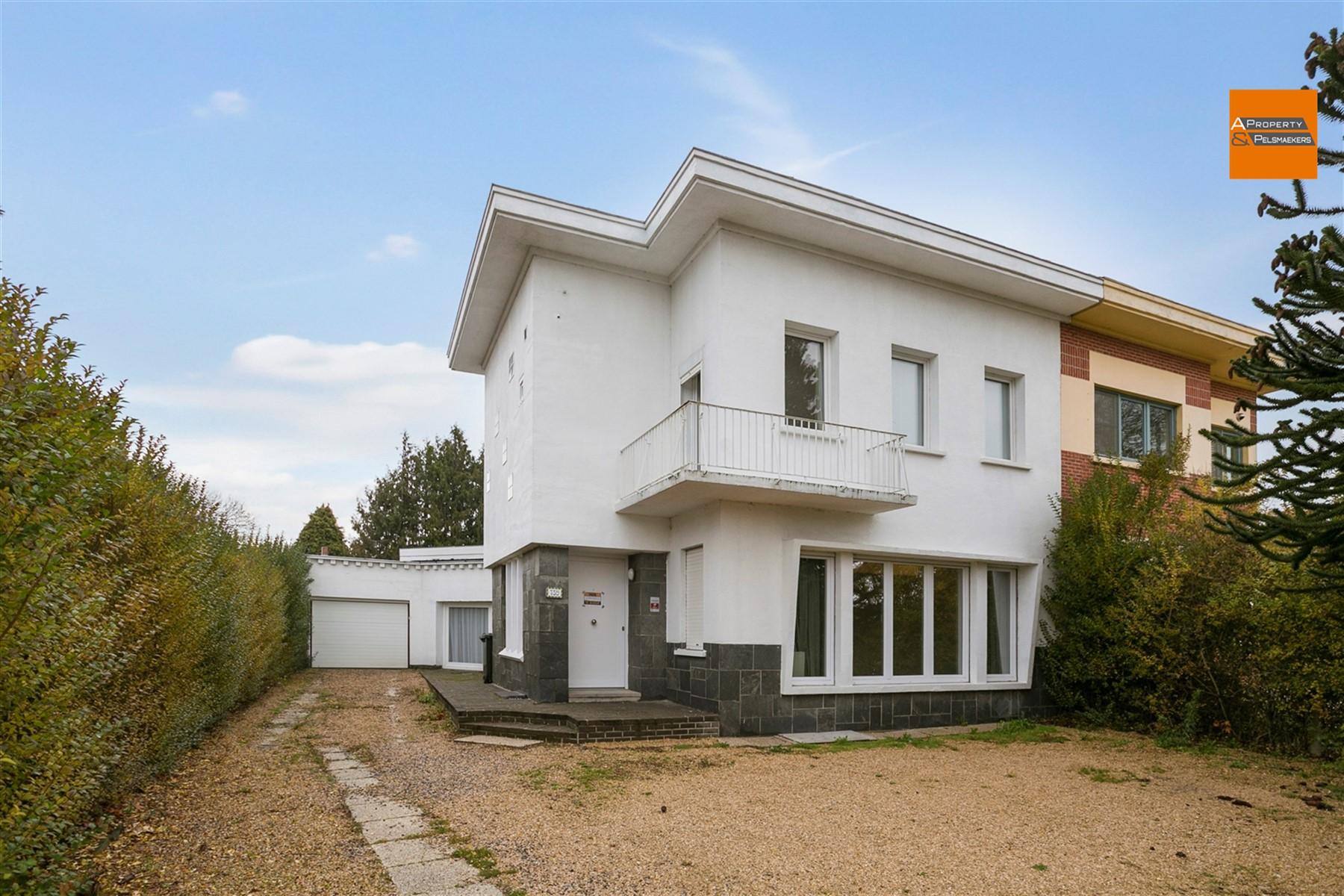 Foto 2 : Huis in 1930 ZAVENTEM (België) - Prijs € 468.000