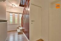 Foto 4 : Huis in 1930 ZAVENTEM (België) - Prijs € 468.000