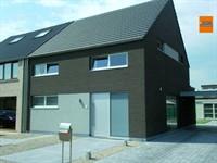Foto 5 : Huis in 3080 DUISBURG (België) - Prijs € 437.000