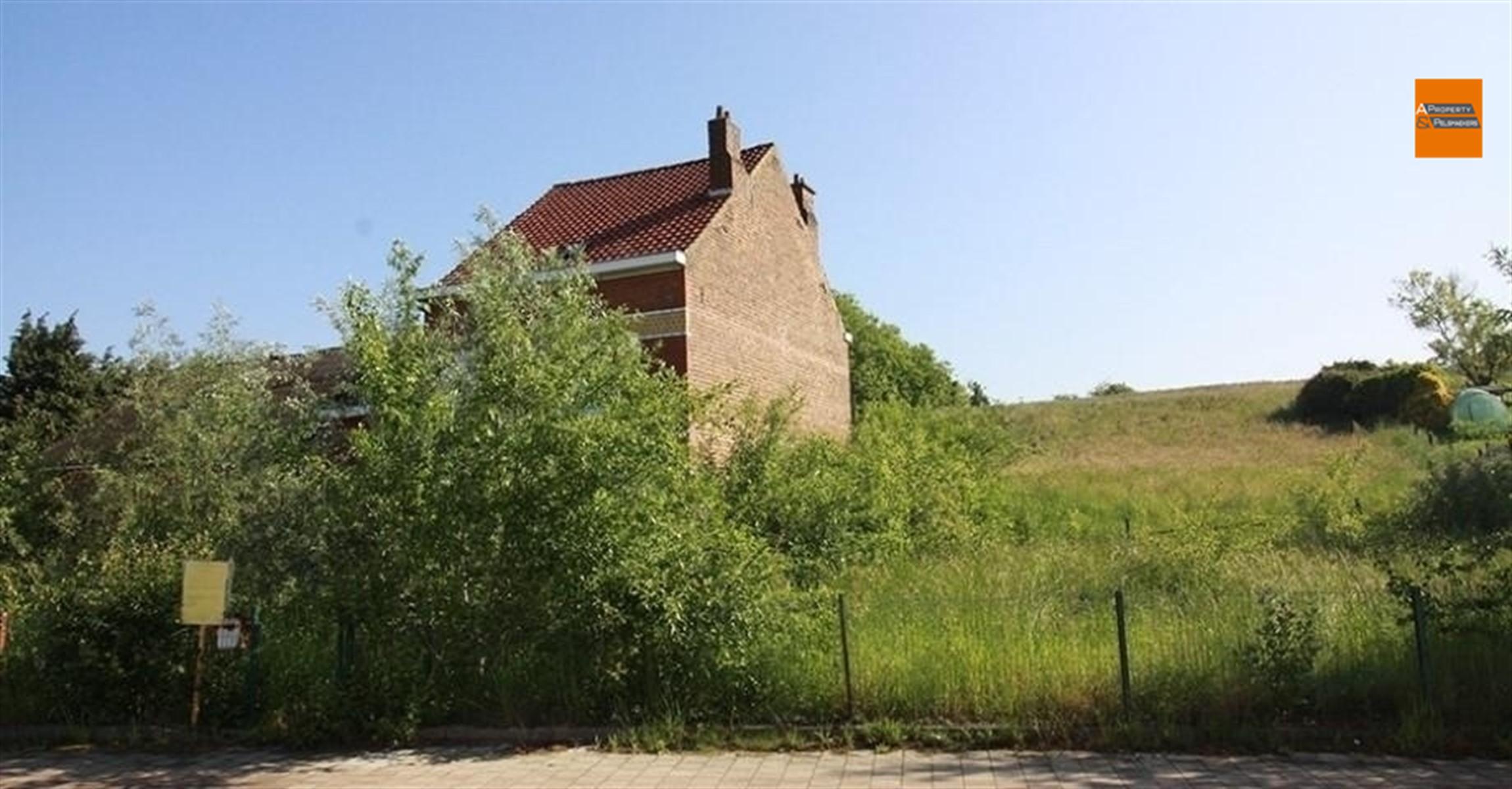 Image 3 : Maison à 3080 DUISBURG (Belgique) - Prix 438.700 €