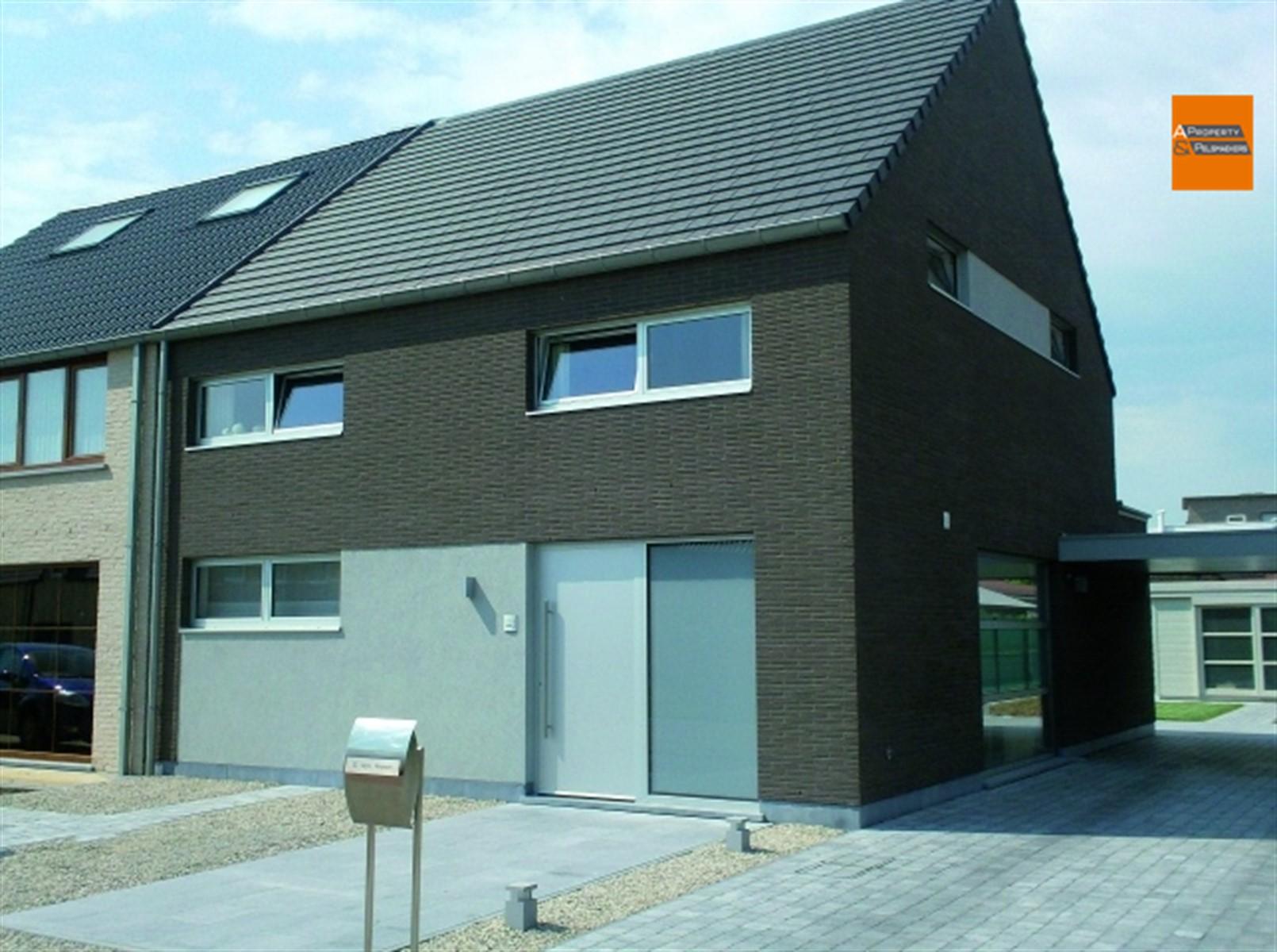 Image 4 : Maison à 3080 DUISBURG (Belgique) - Prix 438.700 €