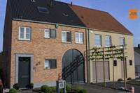 Image 5 : Maison à 3080 DUISBURG (Belgique) - Prix 438.700 €