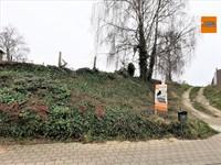 Foto 2 : Bouwgrond in 1932 SINT-STEVENS-WOLUWE (België) - Prijs € 405.000