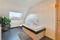 Foto 21 : Huis in 1820 STEENOKKERZEEL (België) - Prijs € 499.000