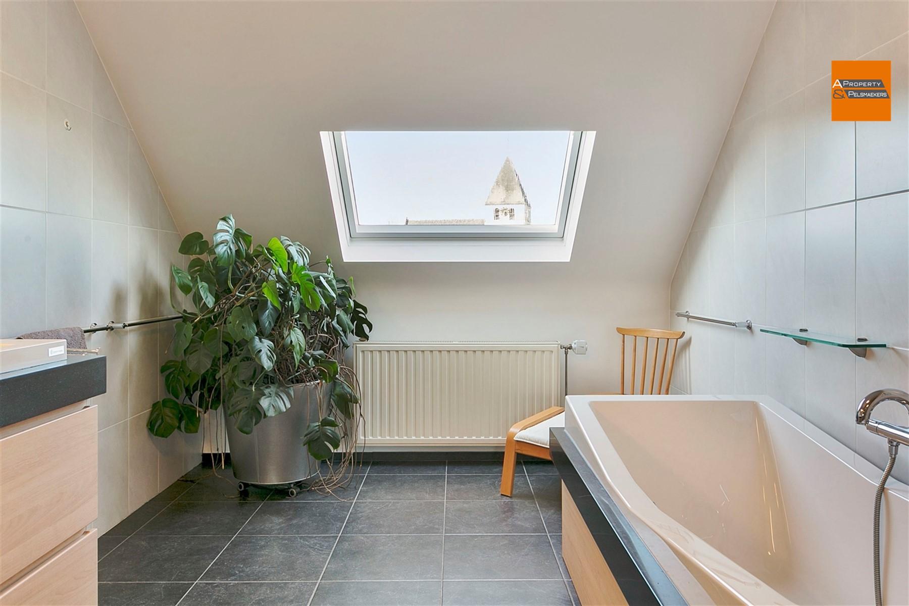 Foto 22 : Huis in 1820 STEENOKKERZEEL (België) - Prijs € 499.000