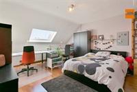 Foto 24 : Huis in 1820 STEENOKKERZEEL (België) - Prijs € 499.000