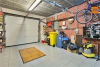 Foto 28 : Huis in 1820 STEENOKKERZEEL (België) - Prijs € 499.000