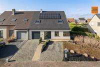 Foto 29 : Huis in 1820 STEENOKKERZEEL (België) - Prijs € 499.000