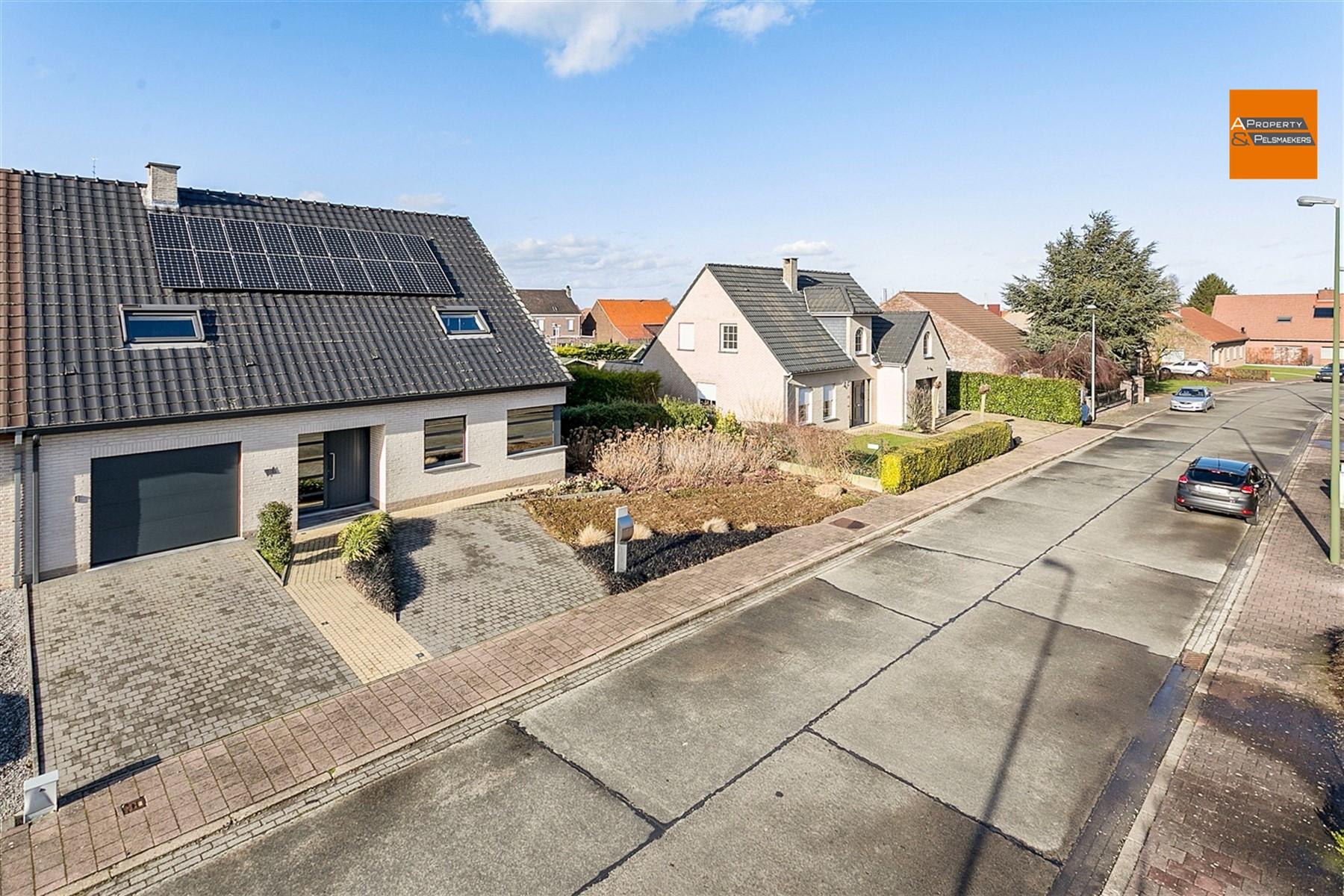 Foto 30 : Huis in 1820 STEENOKKERZEEL (België) - Prijs € 499.000