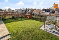 Foto 31 : Huis in 1820 STEENOKKERZEEL (België) - Prijs € 499.000