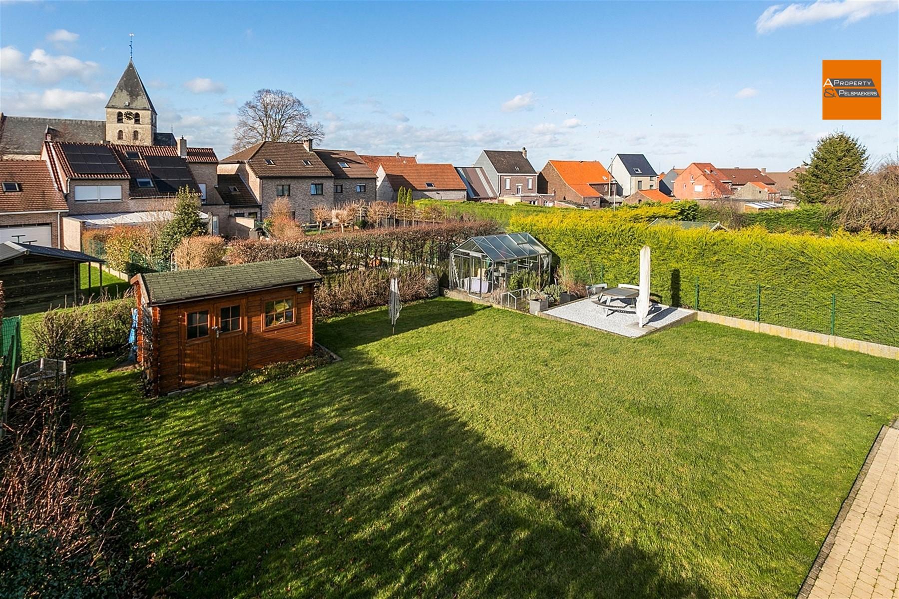 Foto 32 : Huis in 1820 STEENOKKERZEEL (België) - Prijs € 499.000