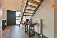 Foto 3 : Huis in 1820 STEENOKKERZEEL (België) - Prijs € 499.000
