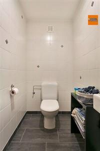 Foto 10 : Huis in 1820 STEENOKKERZEEL (België) - Prijs € 499.000