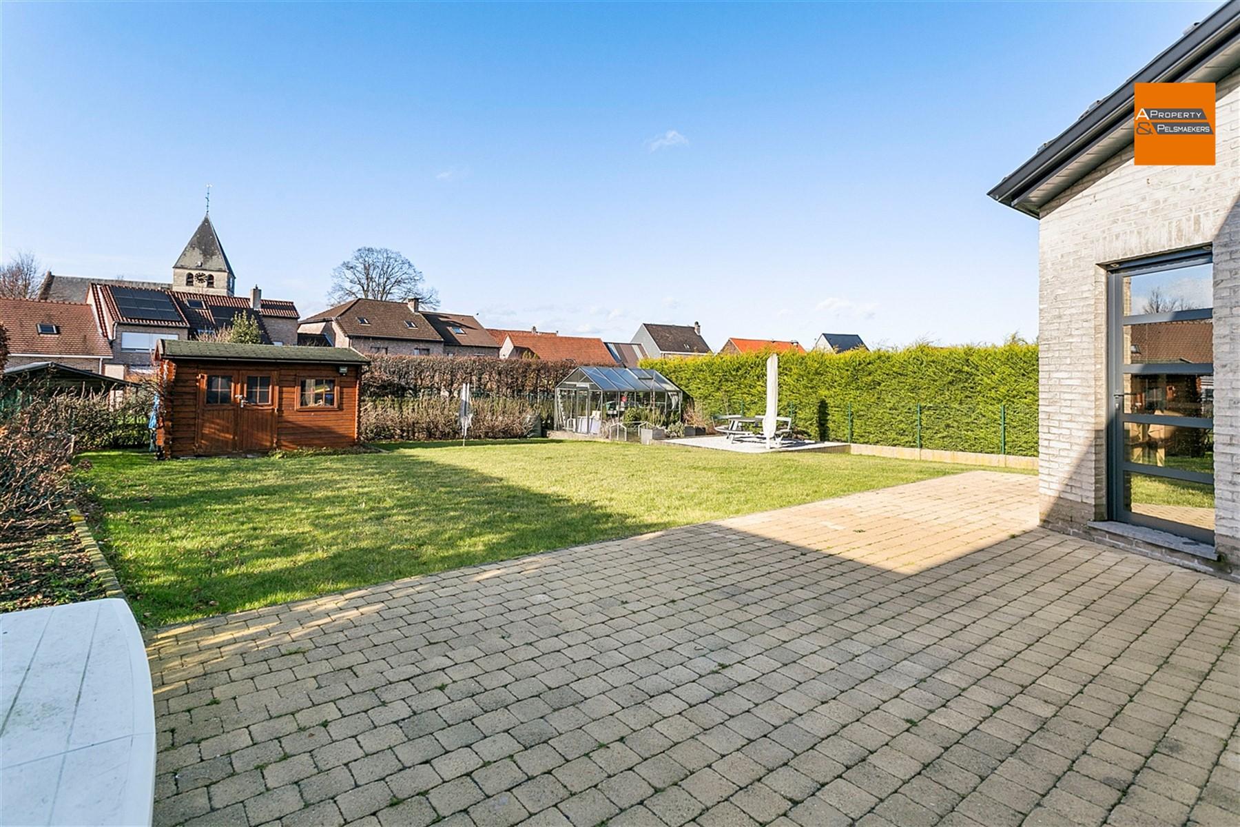 Foto 13 : Huis in 1820 STEENOKKERZEEL (België) - Prijs € 499.000