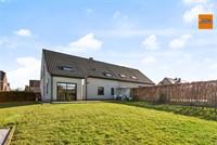 Foto 14 : Huis in 1820 STEENOKKERZEEL (België) - Prijs € 499.000