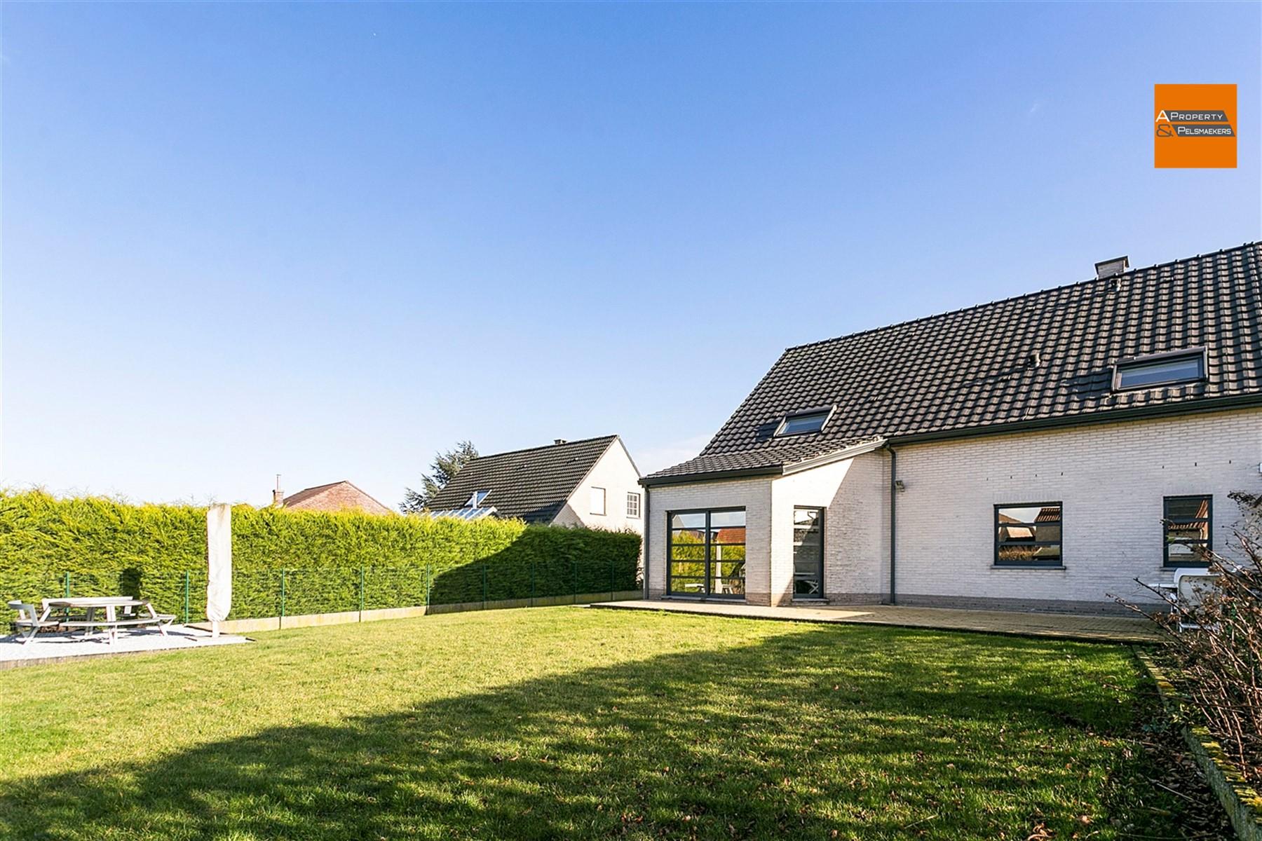 Foto 15 : Huis in 1820 STEENOKKERZEEL (België) - Prijs € 499.000